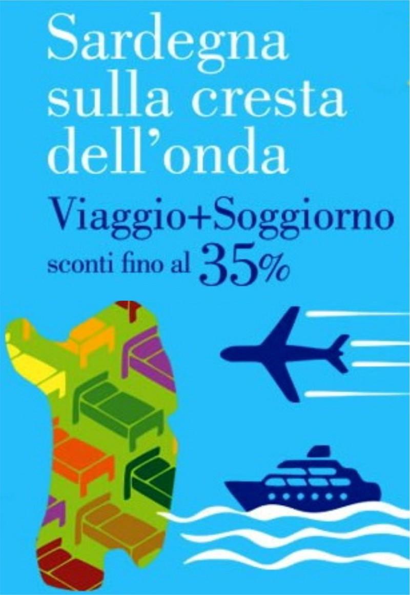 Vacanze in Sardegna costa occidentale - Mare Natura e Cultura in ...